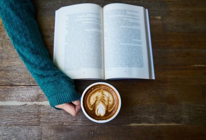 coffee-2354885_1920